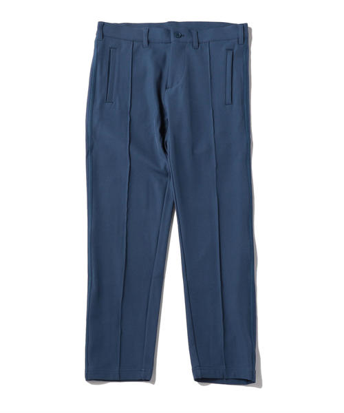 adidas SPEZIAL by UNION TRACK PANTS■■■