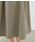 ROPE' PICNIC(ロペピクニック)の「【WEB限定】プレミアムフィールジャンパースカート(ジャンパースカート)」|詳細画像