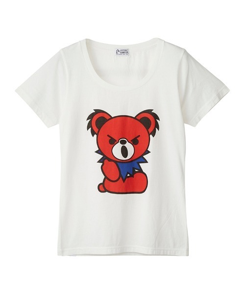 D.B. LOOKING AT YOU Tシャツ