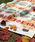 PENDLETON(ペンドルトン)の「PENDLETON ペンドルトン チーフジョセフクリフブランケット ZD632(ブランケット)」|ホワイト
