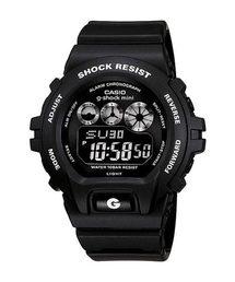 g-shock mini / GMN-691-1AJF / CASIO Gショックミニ 腕時計(腕時計)