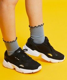 adidas(アディダス)のアディダスファルコン [ADIDASFALCON W] アディダスオリジナルス(スニーカー)