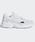 adidas(アディダス)の「[ADIDASFLCN W] アディダスオリジナルス(スニーカー)」|詳細画像