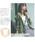 Mayree(メイリー)の「☆CanCam9月号掲載アイテム☆ レーヨンリブキャミソール(キャミソール)」|詳細画像