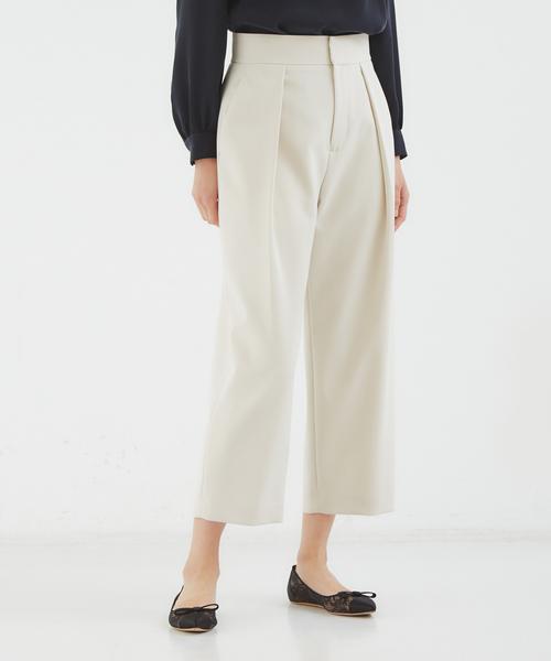 【18%OFF】 DRYダブルクロスパンツ(パンツ)|DESIGNWORKS(デザインワークス)のファッション通販, 三戸郡:579fc4a6 --- wiratourjogja.com