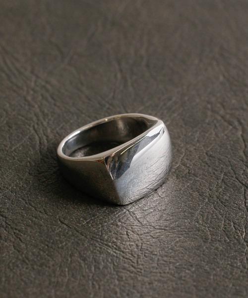 MIRAH ミラ / RING リング 指輪 / R102