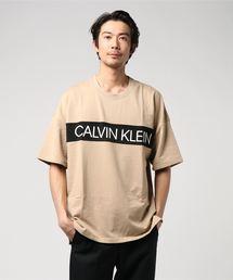bb40a7353b19 CALVIN KLEIN Underwear(カルバンクラインアンダーウエア)の「【CALVIN KLEIN UNDERWEAR】