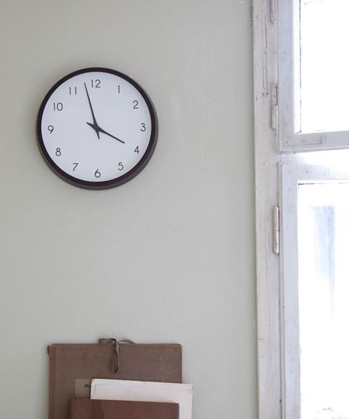 【レムノス lemnos】 Campagne カンパーニュ[電波時計]