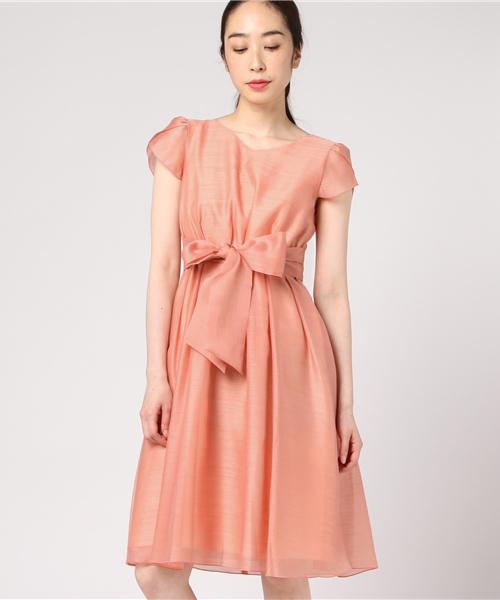 独創的 【セール】シアーシャンタン ドレスワンピース(ドレス)|STRAWBERRY-FIELDS(ストロベリーフィールズ)のファッション通販, たたみ屋こうひん:16723cbd --- tsuburaya.azurewebsites.net