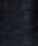 LOVELESS(ラブレス)の「【LOVELESS】MEN カモフラレースコンビパーカー(ブルゾン)」|詳細画像