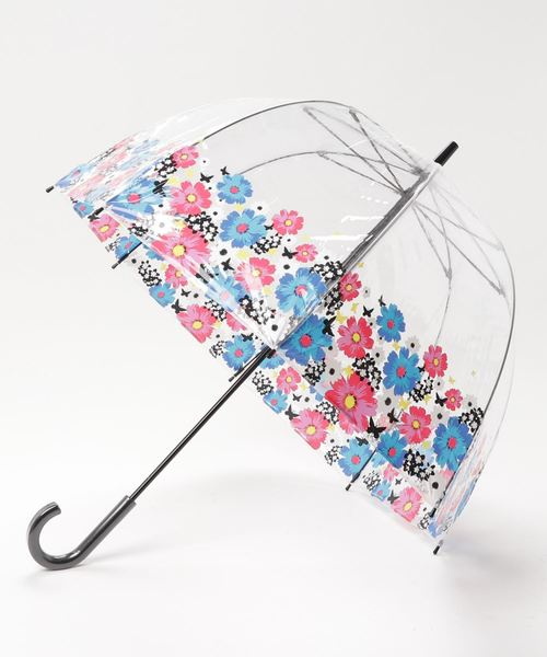 Birdcage 【SUMMER FLOWER】