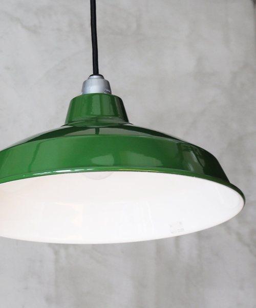 ランプシェード (直径355mm) GN