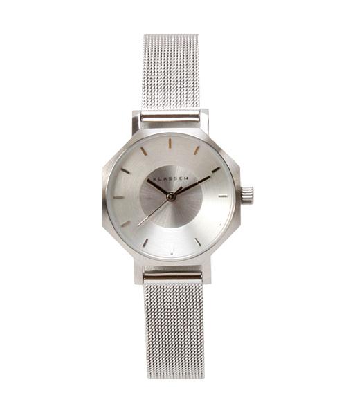 【楽天カード分割】 KLASSE14 クラス フォーティーン VOLARE OKTO(腕時計) TIC KLASSE14(クラスフォーティーン)のファッション通販, インパクト:1b0f25bd --- pyme.pe