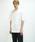 order(オーダー)の「order loose pocket tee(Tシャツ/カットソー)」 ホワイト