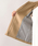 MACKINTOSH PHILOSOPHY(マッキントッシュ フィロソフィー)の「リバーメルトン ショートダッフルコート(ダッフルコート)」|詳細画像