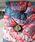 Ted Baker(テッドベーカー)の「TROMSOO 新作 フラミンゴデザイン 布団カバー(ベッドリネン)」 詳細画像