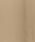 BEAUTY&YOUTH UNITED ARROWS(ビューティアンドユースユナイテッドアローズ)の「BY∴ フレアマキシカットソーワンピース(ワンピース)」|詳細画像