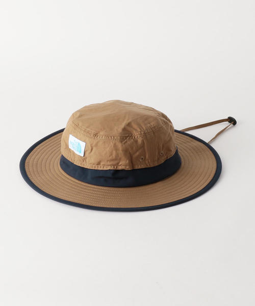 THE NORTH FACE(ザノースフェイス) Horizon Hat