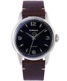 Orobianco(オロビアンコ)の【Orobianco】オロビアンコ ERUDITO エルディート 自動巻き ウォッチ(腕時計)