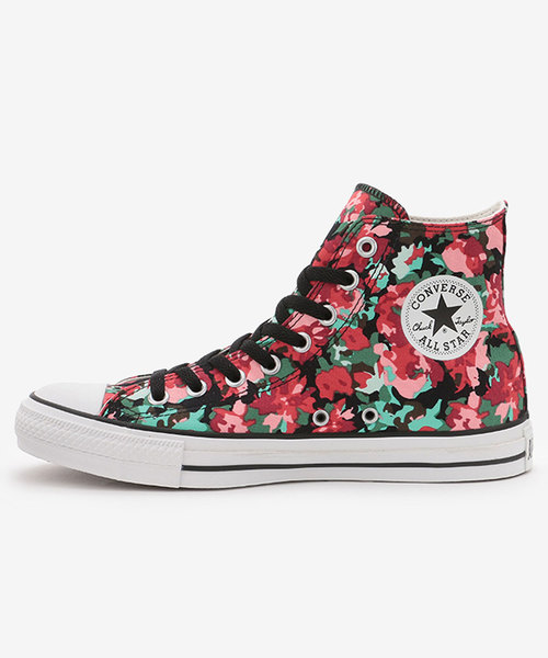 CONVERSE / ALL STAR FLW HI