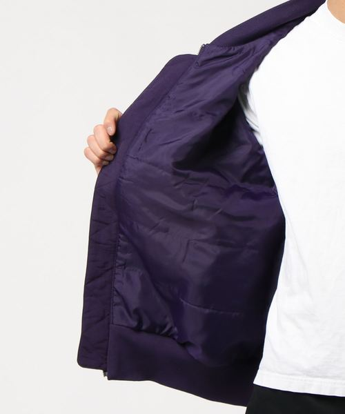 カバル [KAVAL VERSITY ジャケット] アディダスオリジナルス