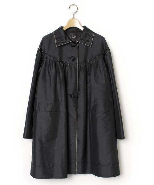 【オンライン限定商品】 ステンカラーコート, 観葉植物の専門店 彩植健美 a52230e0