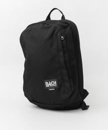 BACH(バッハ)のBACH GRIDLOCK 20(バックパック/リュック)
