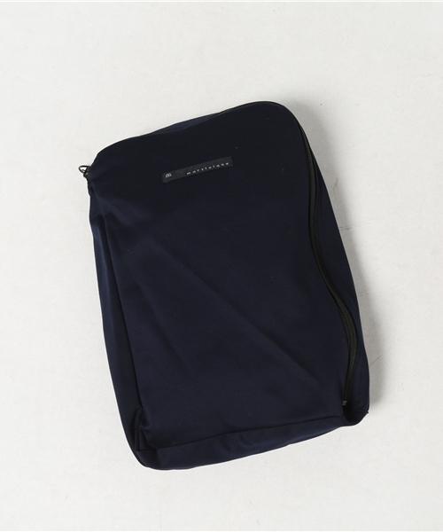 martiniqueGENT /2Bジャケット
