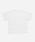 CONVERSE TOKYO(コンバーストウキョウ)の「CONVERSEテープTシャツ(Tシャツ/カットソー)」 詳細画像