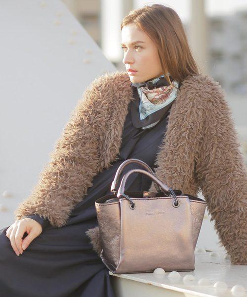 セール 登場から人気沸騰 PLINIO VISONAプリニオヴィソナイタリアバッグ本革牛革2wayトートバックショルダーバッグ高級感 正規品(トートバッグ)|BASE(ベース)のファッション通販, SuKiMa:3f00a8a5 --- 5613dcaibao.eu.org