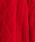 merlot(メルロー)の「アランケーブルニットプルオーバー2187(ニット/セーター)」|詳細画像