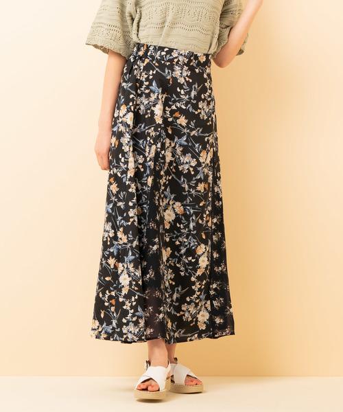 https://www.retro-girl.jp/item/42331066.html