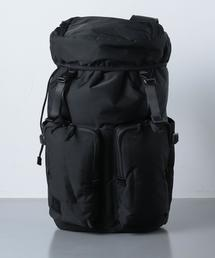 <RAMIDUS(ラミダス)> BACKPACK(L)■■■