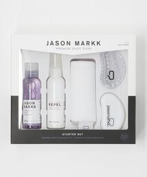 JASON MARKK(ジェイソン マーク)STARTER SET