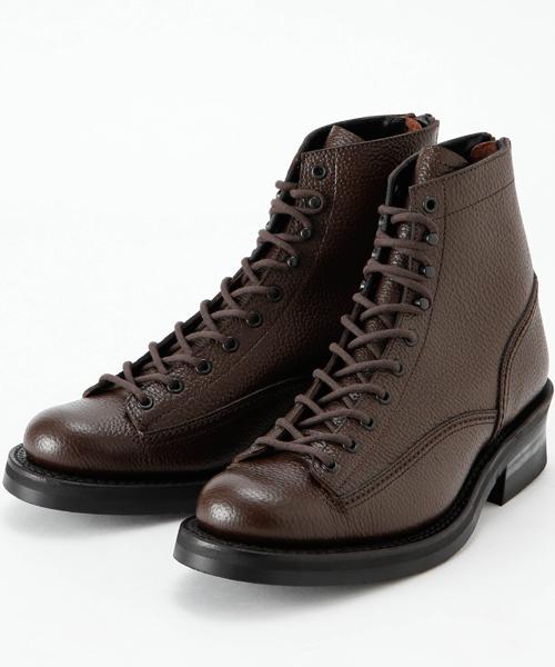 最も優遇 【セール】BACK ZIP ZIP BOOTS(ブーツ) junhashimoto(ジュンハシモト)のファッション通販, ニシビワジマチョウ:6d551bef --- 5613dcaibao.eu.org