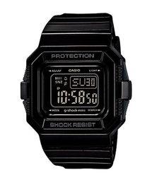 g-shock mini / GMN-550-1DJR / CASIO Gショックミニ 腕時計(腕時計)