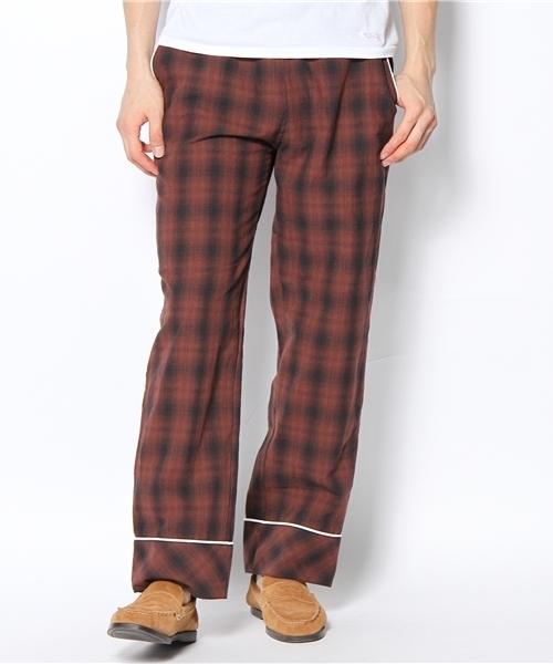 熱い販売 P-PANTS(パンツ)|ALDIES(アールディーズ)のファッション通販, 大東町:3caa37df --- hausundgartentipps.de