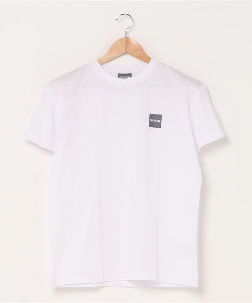 EPIXルーズシルエットTシャツ 吸水速乾・ストレッチ・UVカットの機能付