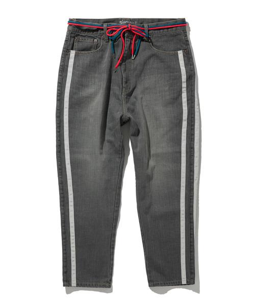 最高 Vickey denim denim// ヴィッキーデニム(デニムパンツ)|glamb(グラム)のファッション通販, 快適style:43d1cf79 --- skoda-tmn.ru