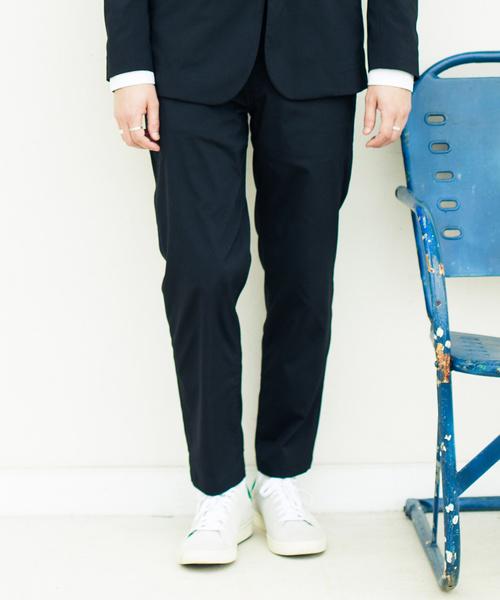 【送料無料/新品】 SLACKS(スラックス)|Subciety(サブサエティ)のファッション通販, 英国食器Burleigh扱い at-ema:6ed3a182 --- pyme.pe