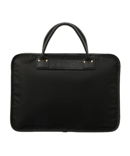 Felisi(フェリージ)の「ビジネスバッグ 1752/DS+DS+A009(ビジネスバッグ)」|ブラック