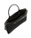 Felisi(フェリージ)の「ビジネスバッグ 1752/DS+DS+A009(ビジネスバッグ)」|詳細画像
