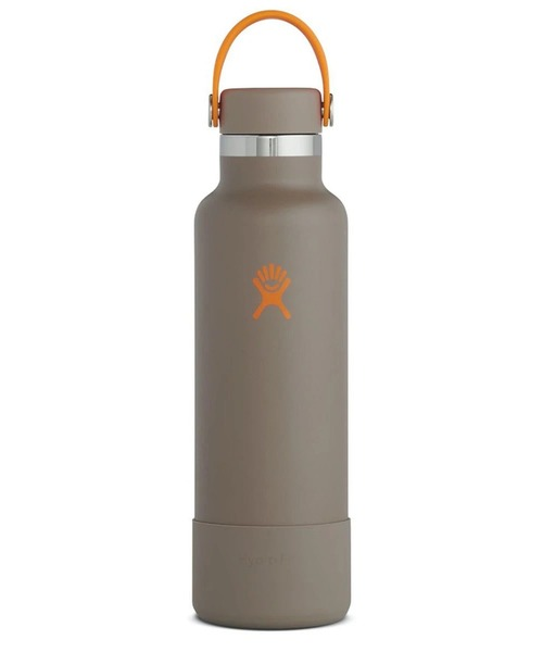 Hydro Flask/ハイドロフラスク 21oz STANDARD MOUTH -Timberline Collection-