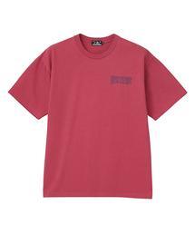 GUARANTEED刺繍 Tシャツ