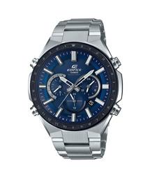 電波ソーラーシリーズ / フラットベゼル / EQW-T660DB-2AJF(腕時計)