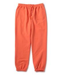 AIME LEON DORE(エイメ レオン ドレ)F/TERRY SWEAT PANTS