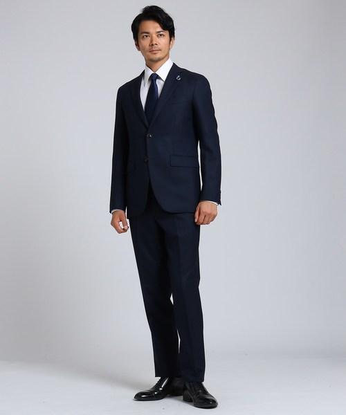 超爆安 TAKEO桧垣紋スーツ(セットアップ)|TAKEO KIKUCHI(タケオキクチ)のファッション通販, キッチン:143a0c19 --- pyme.pe