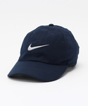 NIKE | NIKE / DRI-FIT TRAINING TWILL ADJUSTABLE CAP(キャップ)