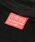 Manhattan Portage(マンハッタンポーテージ)の「Manhattan Portage × BEAMS / 別注 1103 Mesh Waist Pouch(ボディバッグ/ウエストポーチ)」|詳細画像
