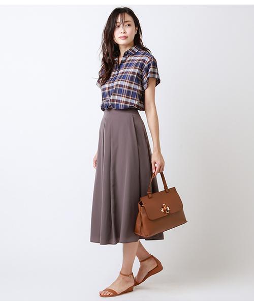 https://wear.jp/item/39430273/